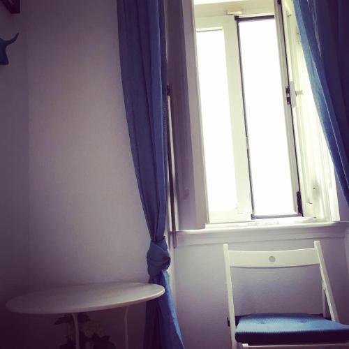 White House Lisbon Hostel, Lisboa
