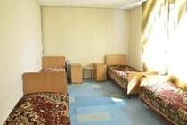 Student Hostel Of Automobile Lyceum, Donets'ka