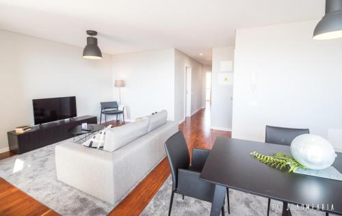 MLV Uptown Apartments, Funchal