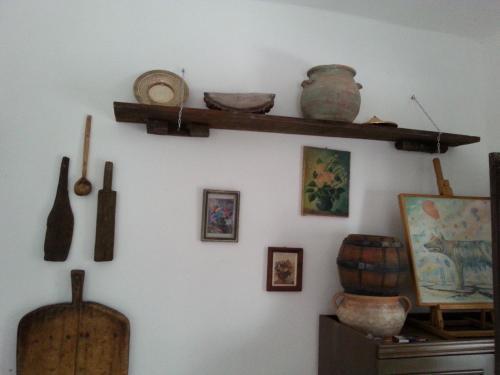 Golemi kamik Pirot Vlasi, Pirot