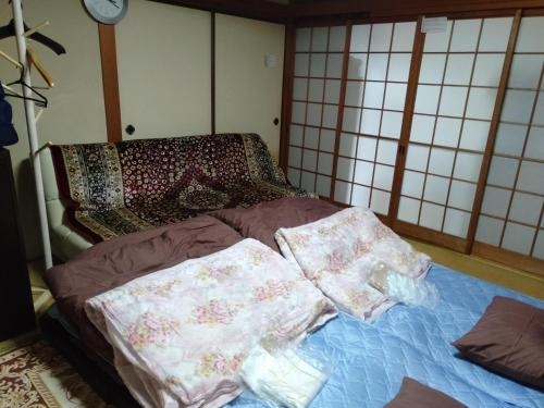 Cottage Ureshino, Saga