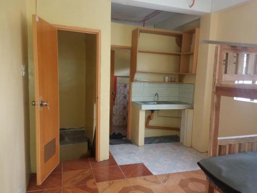 Rolando's Residence, Kalookan City