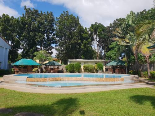 Casa Miguel Resort, Santo Tomas