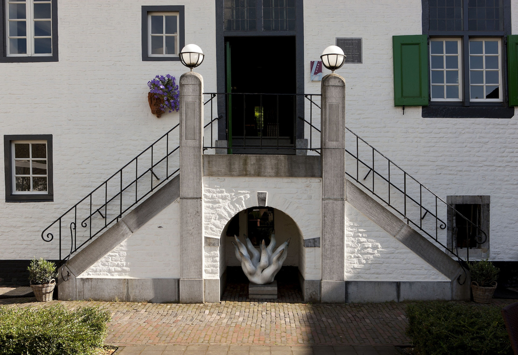 WinselerHof, Kerkrade