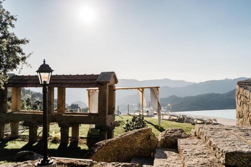 Pousadela Village, Vieira do Minho