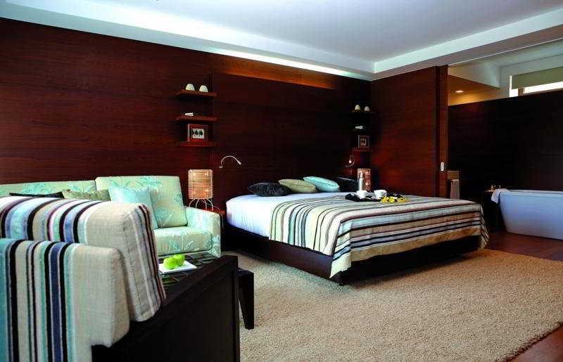 Aqua Falls Spa Hotel, Vieira do Minho