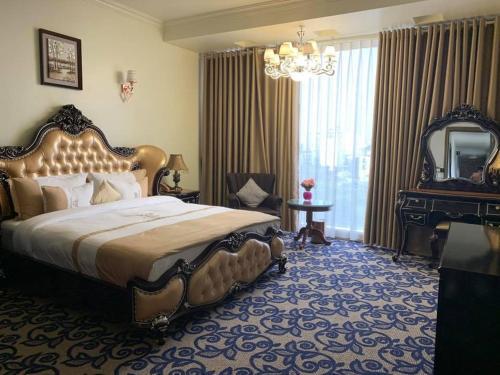 Pham Ha Hai Phong Hotel, Ngô Quyền