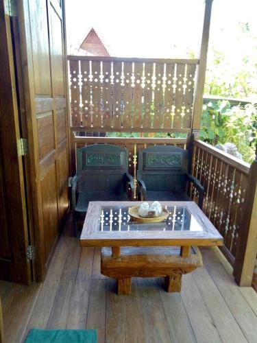 Melati Bali Homestay, Badung