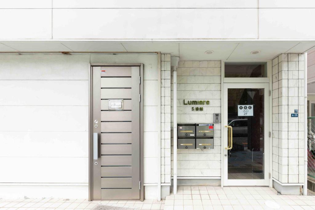 ABC GUEST HOUSE, Kaizuka