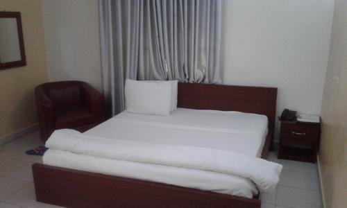 Norbeth Hotel, Port Harcourt