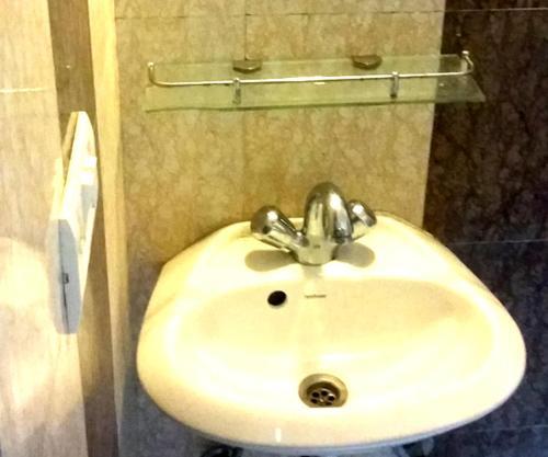 Hotel Global Lumbini, Lumbini