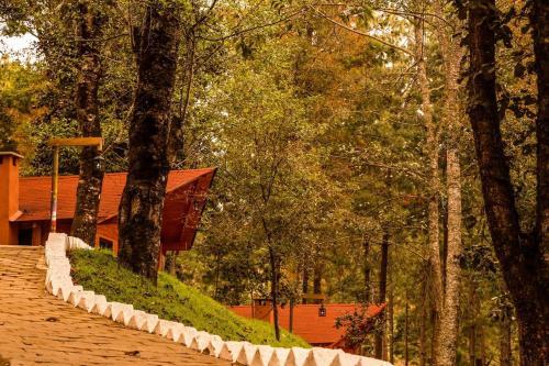 El Remanso De Tecpan, Tecpán Guatemala
