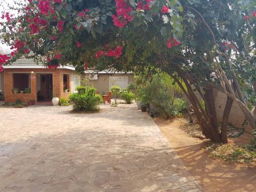 Be at Home B&B, Palapye
