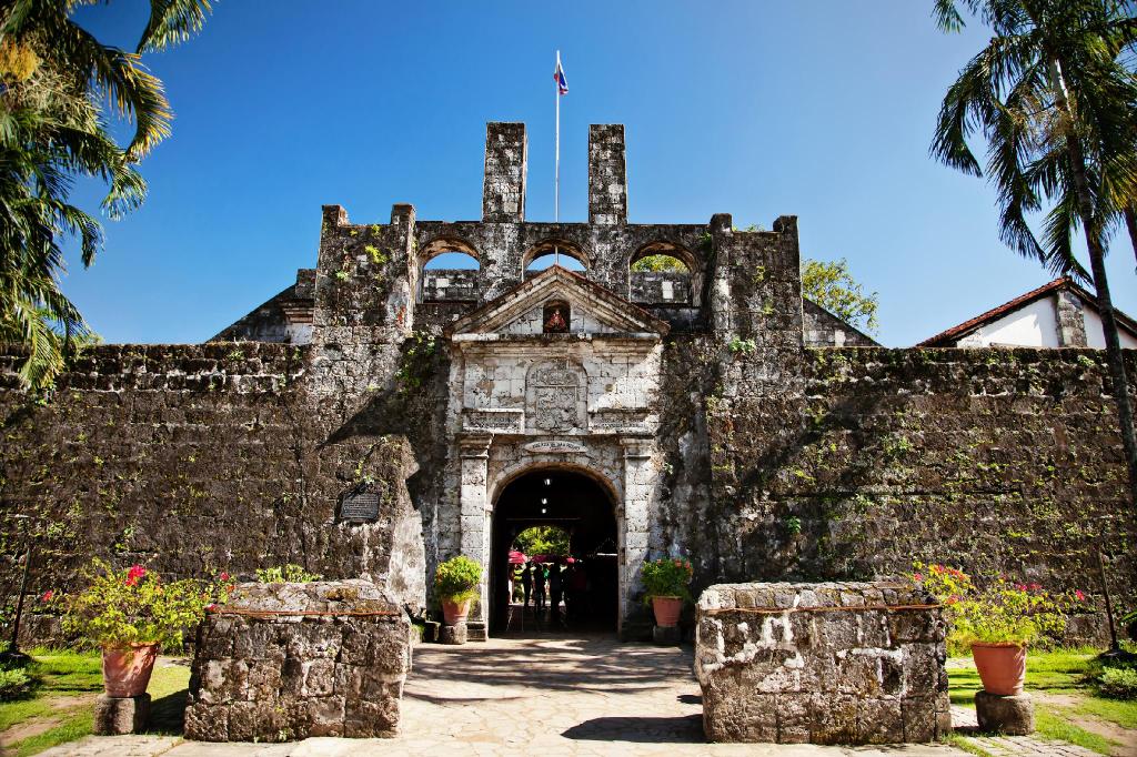 Crown Regency Tower 3, Cebu City