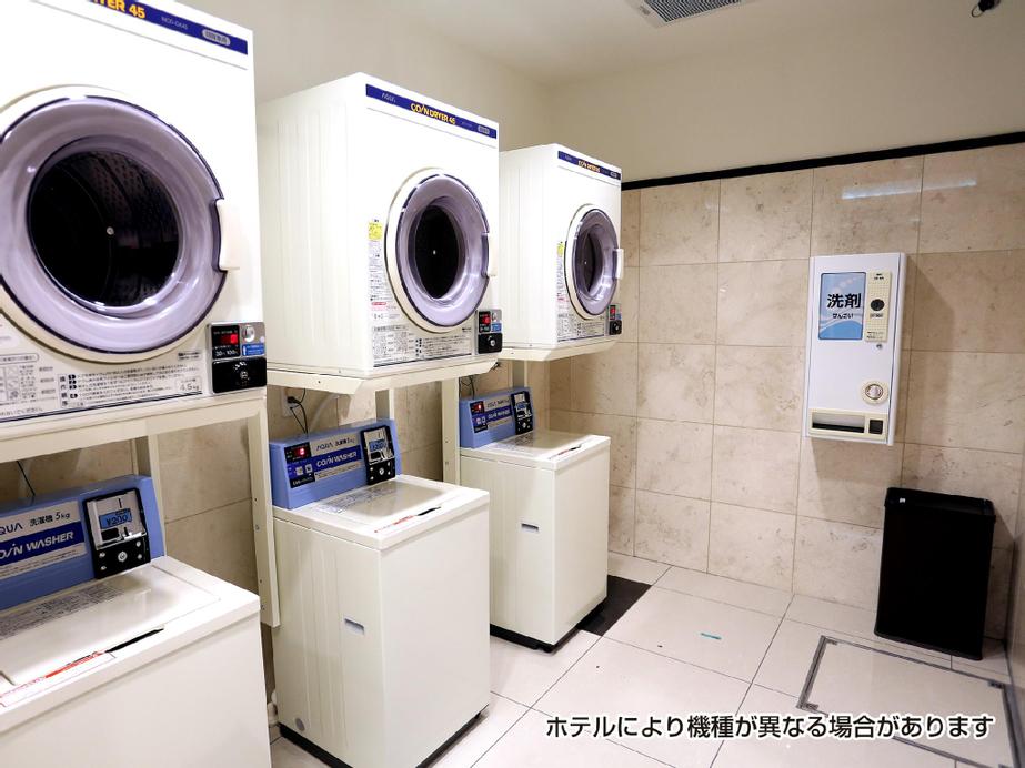 Toyoko Inn Toyotashi Ekimae, Toyota