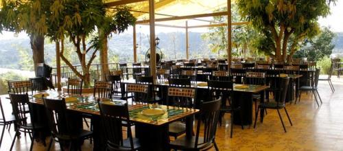 Stargate Dream Vacation Resort, Cagayan de Oro City