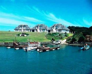 Royal Wharf Marina Resort, Nelson Mandela Bay
