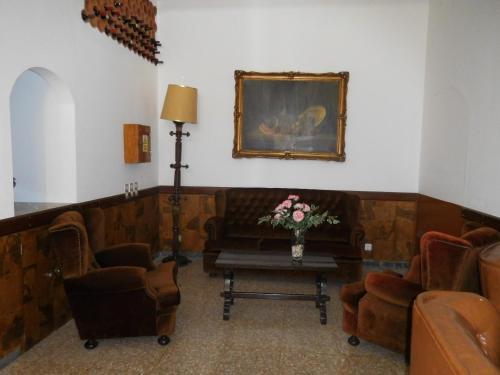 Casa de Hospedes Granifoia - by Portugalferias, Monchique