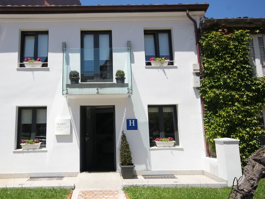 Le Petit Boutique Hotel - Adults Only, Cantabria