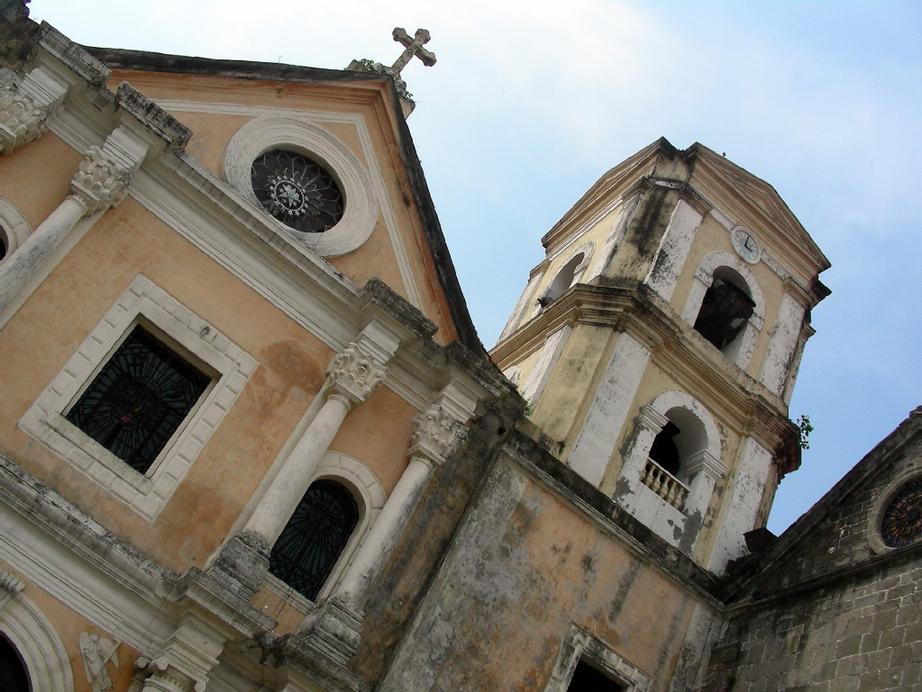 Indigo Condotel @ BGC, Makati City