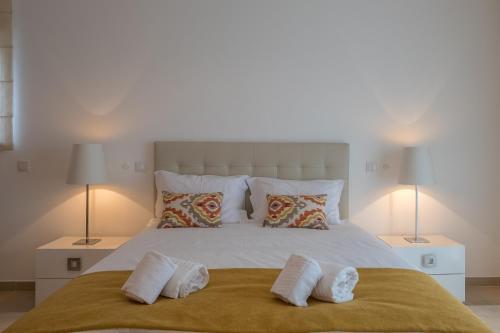 Marvellous Villa, Óbidos