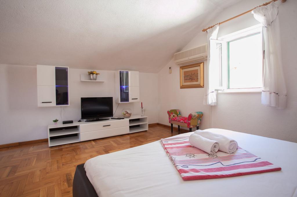 Guesthouse Ana, Trogir