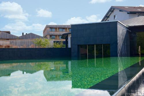 Tannenhof Sport & SPA, Lindau (Bodensee)