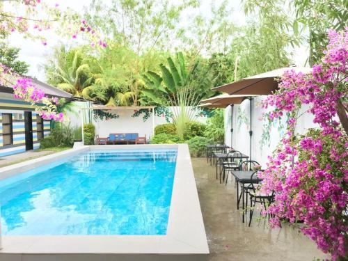 Bamboo Garden Hotel, General Santos City