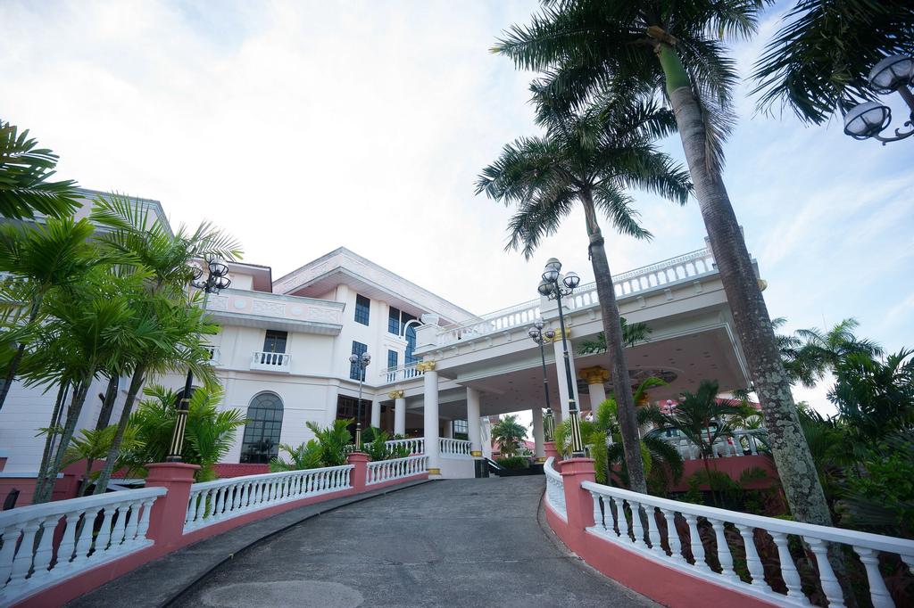 Aseania Resort Langkawi, Langkawi
