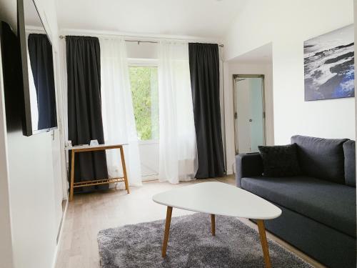 Fredgagarden Hotell & konferens, Norrköping