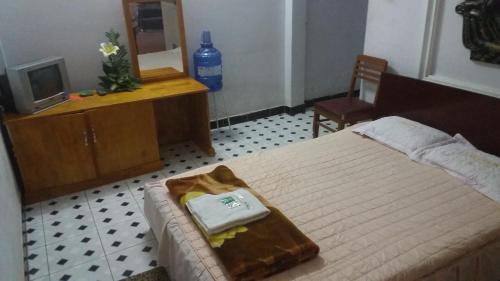Lien Do Guesthouse, Bảo Lộc