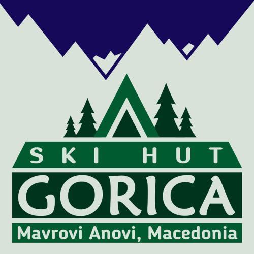 Ski Hut Gorica Hostel Mavrovo,