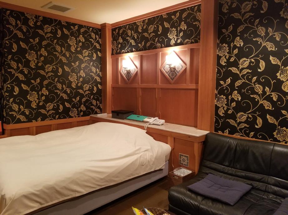 Hotel mirano - Adult Only, Utsunomiya