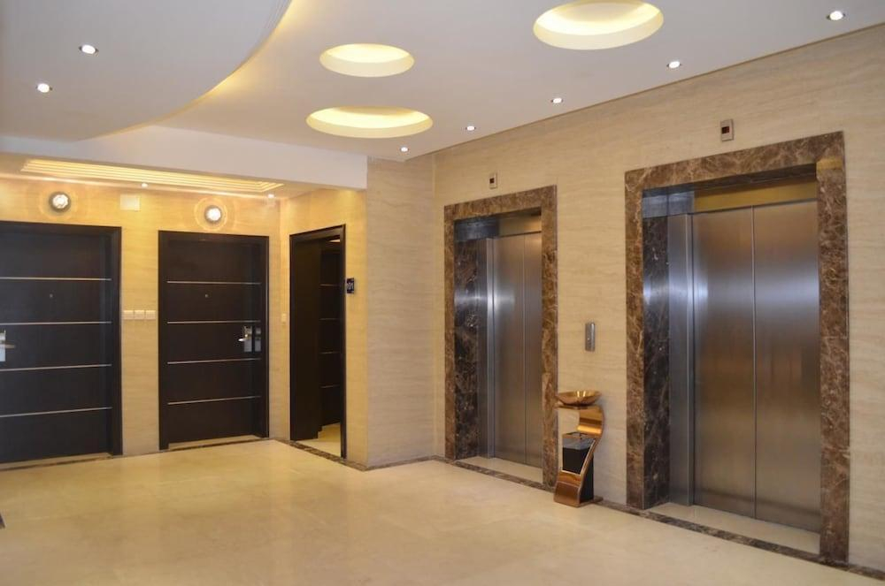 BEST WESTERN Jazan Hotel,
