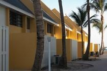 Bluegreen Bluewater Resort At Cable Beach,
