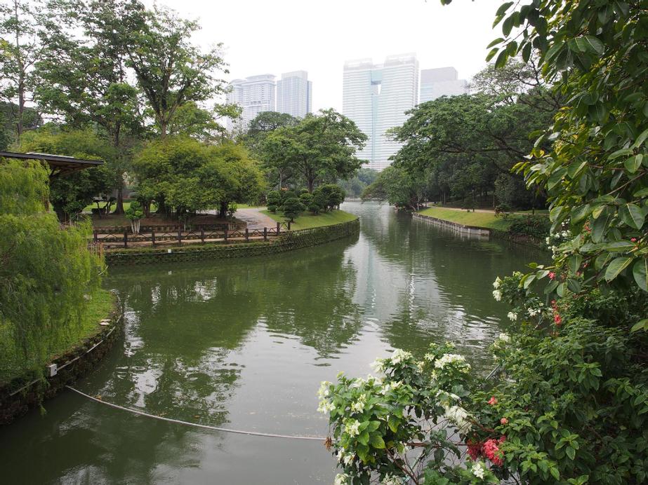 Residence 8 by Perfect Host, Kuala Lumpur