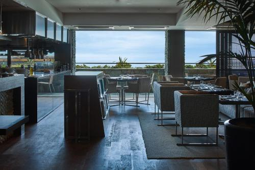 Scapes The Suite, Hayama