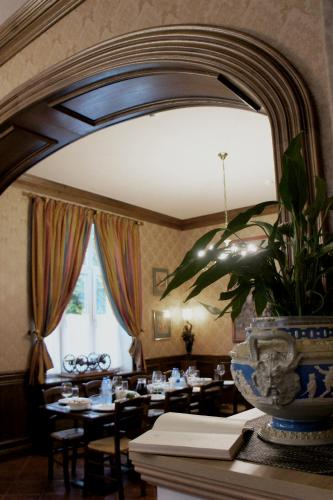 Guest house Amelia, Pravdinskiy rayon