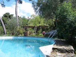 Villa Poggiobello - INH 29294, Massa Carrara