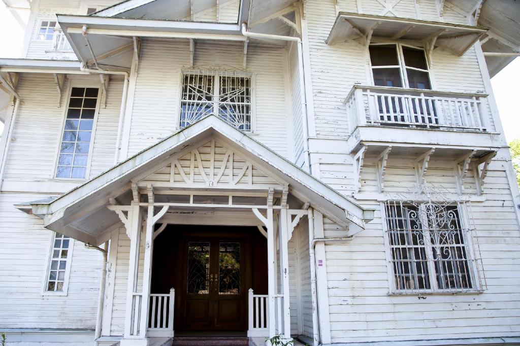 ZaRems Family Traveler's Apartment, Baguio City