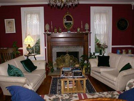 BUFFALO TAVERN BED AND BREAKFAST - ADULT ONLY, Ashe