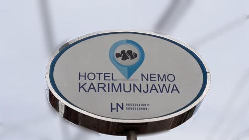 Hotel Nemo, Jepara