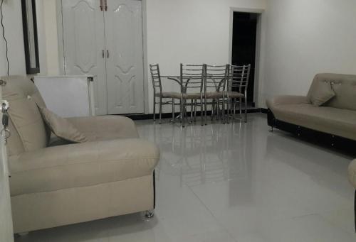 Murree Maryum flats, Rawalpindi