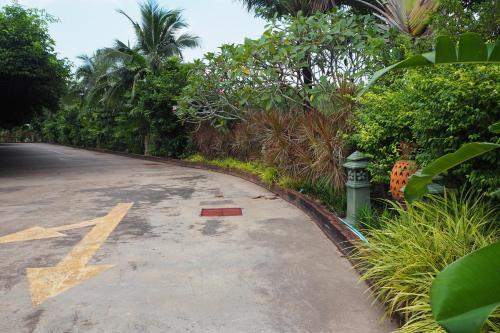 Maihom Resort 304, Sri Mahar Pho