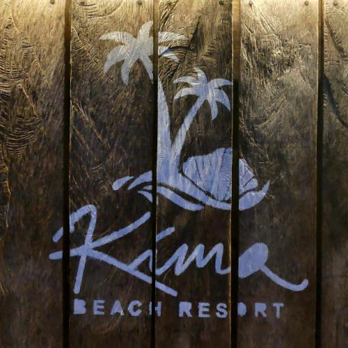 Kimo Beach Resort, Aceh Singkil