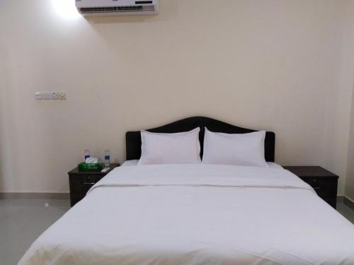 Argaan Salalah Furnished Apartment, Salalah