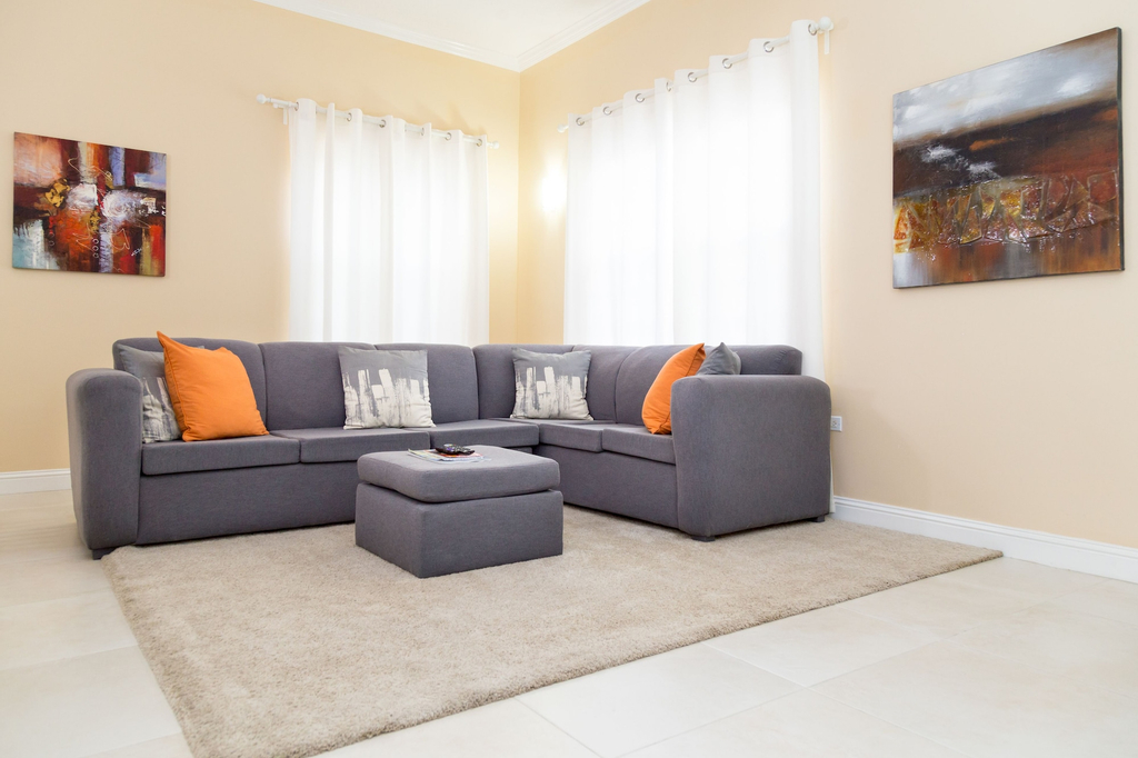 New Kingston Guest Apartment at Westbury,