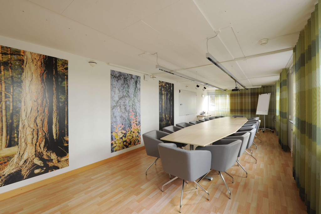 Hotel Malmkoping, Sure Hotel Collection by Best W., Flen