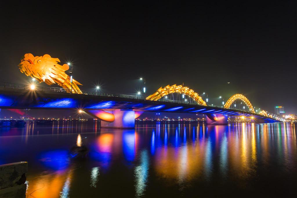 Tung Phuong Hotel 1, Sơn Trà