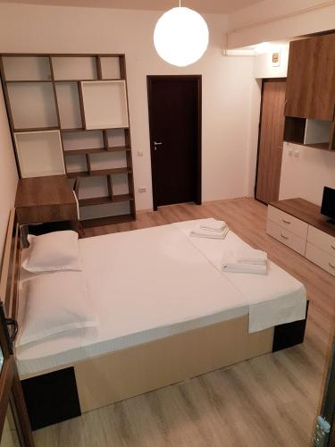 J&S'Apartments, Iasi